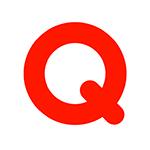 Qoo10で購入